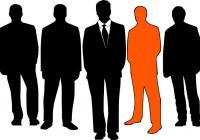 Из 16 кандидатов на пост главы Смоленска осталось шесть