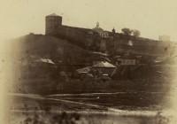 Найдена самая старая фотография Смоленска