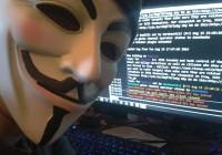 Сайт «Горводаканала» разблокировали