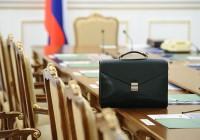 Документы от желающих занять кресло мэра Смоленска начнут принимать 5 ноября