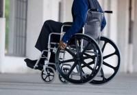 Кинотеатры Смоленска сделают доступнее для инвалидов