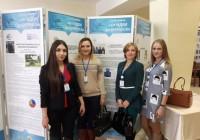 Бизнес-проектом смоленских студентов заинтересовались инвесторы