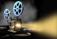 ArtShort-2016 в Смоленске покажет кино и научит его снимать
