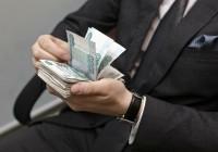 Расходы на содержание смоленских чиновников хотят уменьшить на 8 процентов