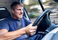 Смоленских водителей хотят заставить повышать квалификацию