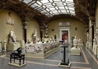 Два новых музея планируют открыть в Смоленске