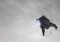Смоленские спасатели приготовились противостоять снегопаду