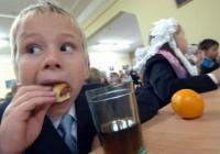 Санитарные врачи оценили питание в смоленских школах