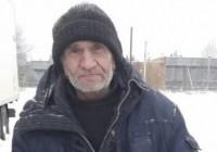 Владелец фуры, в которой живет под Лугой дальнобойщик из Смоленска: «Это наше личное дело»
