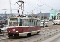 Трамваи поедут по Пятницкому путепроводу не раньше 22 ноября