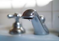 В Тихвинке и на проспекте Строителей в Смоленске отключат холодную воду