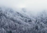 Во вторник смолян ждет похолодание