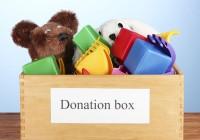 Смоленский зоопарк призывает смолян провести «неделю без мусора»
