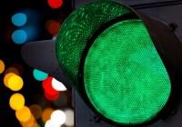 Еще семь участков дорог в Смоленске включат в «зеленую волну»