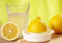 Градусники подорожали, а лимоны подешевели в Смоленске
