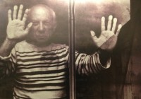 Работы «неистового гения» Пикассо привезут в Смоленск