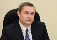 Губернатор выбрал будущего главу Смоленска