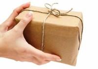 Смоляне могут получать посылки в специальных центрах
