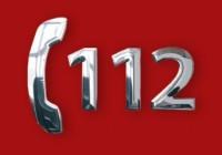 Система «112» в Смоленске будет работать без переадресации