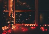 Читала Читака: Если беллз совсем не джингл. 8 книг для создания новогоднего настроения