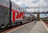 В Смоленске госпитализировали 16 детей-пассажиров, ехавших из Москвы в Калининград