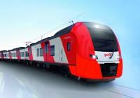 В расписании смоленских поездов появится дополнительная «Ласточка»