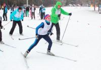 В Смоленске определили, какая спортшкола самая лучшая