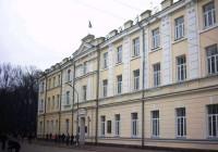 В Смоленске сдвинули дату выборов мэра