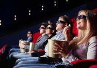 Кинотеатр «Заря» в Духовщине модернизируют за счет Фонда кино