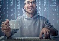Смоленские IT-компании будут платить налог на прибыль по льготной ставке