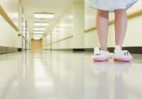 Смоленские врачи могут отпустить калининградских детей домой уже 5 декабря