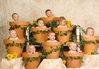 В Смоленске вырастет плата за детские сады