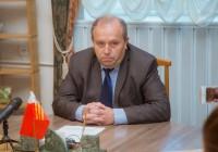 Бывший замглавы Смоленска Александр Захарцов вернулся в жилинспекцию