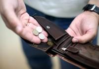 Жители Смоленска задолжали 400 млн рублей за коммунальные услуги