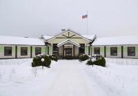 Школа для одаренных детей «Феникс» открылась в Новодугинском районе