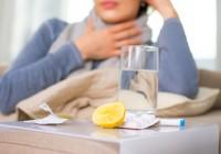 В Смоленской области выявлен вирус гриппа субтипа А