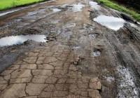 Смоленской области выделили 130 миллионов рублей на дороги