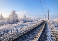 В Смоленской области хотят закрыть две железнодорожные ветки
