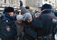 В Москве разгорелись нешуточные страсти по Ватикану