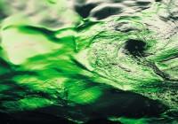 Горячая вода в кранах смолян вновь может позеленеть