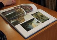В Смоленске обсудили общую культуру России, Польши и Беларуси