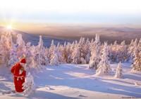 КВЦ раскрывает секреты «Магии зимы»