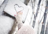 Идеи для уикенда в Смоленске. 3-4 декабря