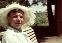 Музей Гагарина в Смоленской области ищет редкие снимки первого космонавта