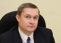 Новый глава Смоленска представил своих заместителей