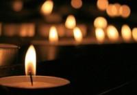 Сегодня в России День общенационального траура