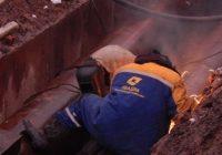 12 января тепла и горячей воды не будет на Королевке в Смоленске