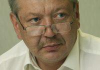 Назначен временный руководитель департамента образования Смоленской области