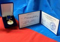 Смоленская школа №33 получила награды «100 лучших школ России» и «Директор года»