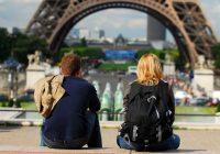 Смолянам поведают о хитростях самостоятельных путешествий по Европе